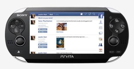 PS-Vita-Facebook-applcaition-04