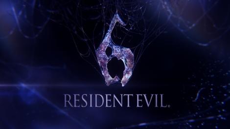 Resident-Evil-6-19-01-12-Logo