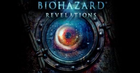 resident-evil-revelations-670x352