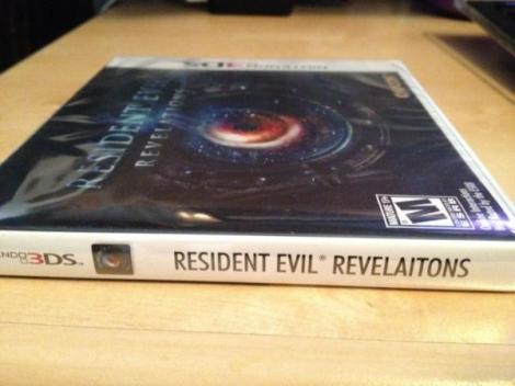 resident_evil_revelations_fallo_imagen_nosologeeks