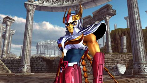 saint-seiya-sanctuary-battle-024