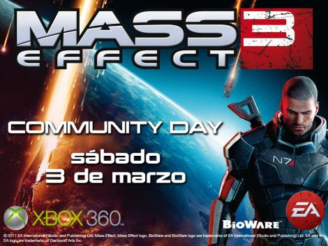 SAVE-THE-DATE-MASS-EFFECT-3