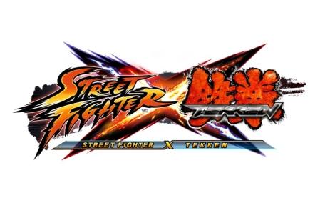 SF_X_Tekken_EU_logo_TM