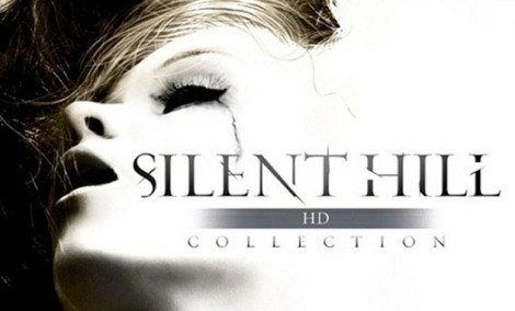 silent-hill-hd-collection[2]