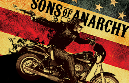 sons-of-anarchy-season-3-episode-4[1]
