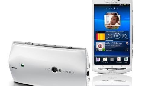 Sony-Ericsson-Xperia-neo-V-5