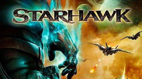 starhawk_coverart