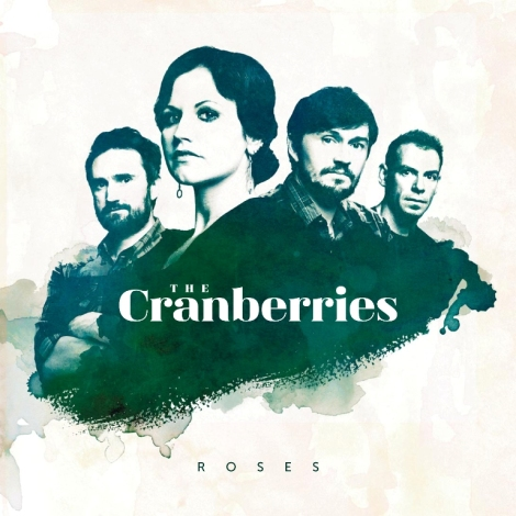 The Cranberries 01