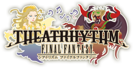 Theatrhythm_Final_Fantasy_Logo[1]