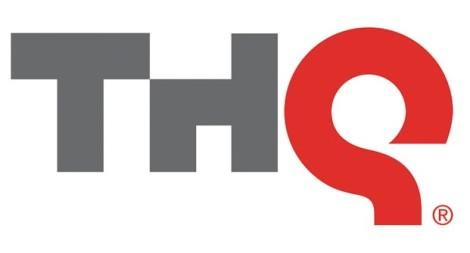 thq_logo_rgb[1]