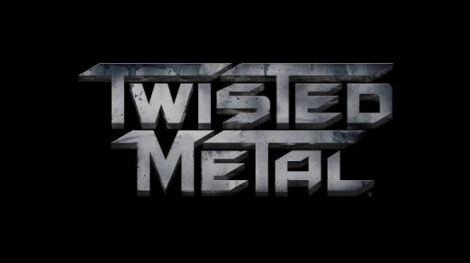 Twisted-Metal-588x330[1]