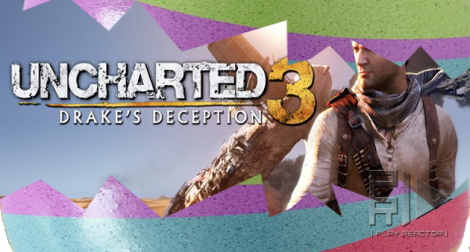 uncharted-3-drakes-deception-EE