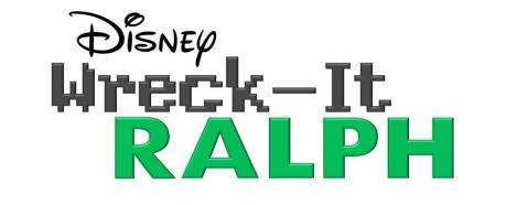 Wreck-It_Ralph_2012_Logo[1]