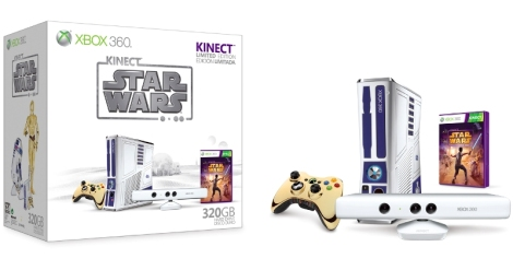 Xbox-StarWars-Bundle