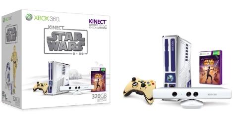 Xbox-StarWars-Bundle