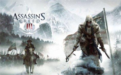 12-Assassins-Creed-3[1]