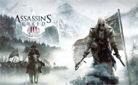 12-Assassins-Creed-3[1]