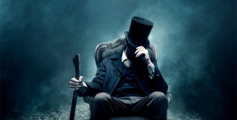 Abraham-Lincoln-Vampire-Hunter-2012-Movie-Image-600x304[1]