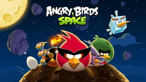 angry-birds-space[2]