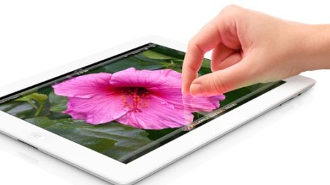 apple-ipad-3[1]