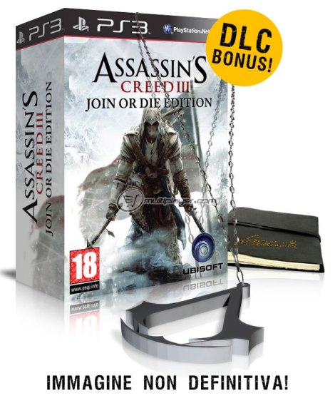 assassin-collector-p-ps3
