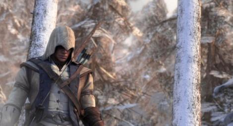 Assassins-Creed-3-trailer-hidden-blade-MIA[1]