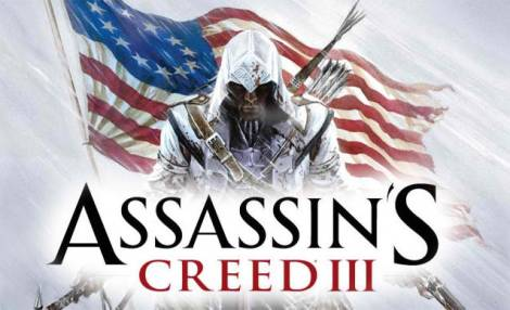 assassins-creed-3-ubi[1]