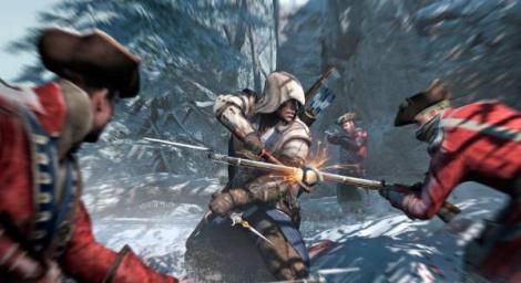 assassins_creed_iii_8.not_[1]