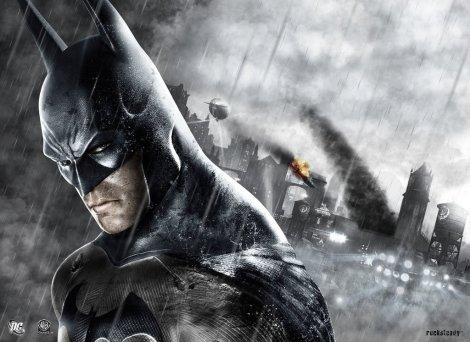 batman_arkham_city_wallpaper_01[1]