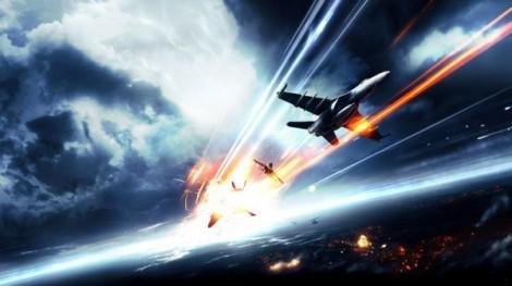 battlefield_3_jets-600x337