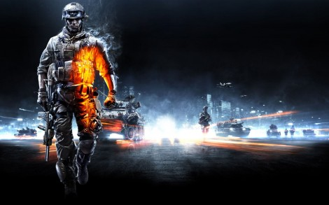 battlefield_3_wallpaper_1920x1200_ohne_logo[1]