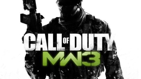 call-of-duty-modern-warfare-3[1]