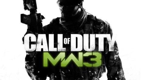 call-of-duty-modern-warfare-3[1]
