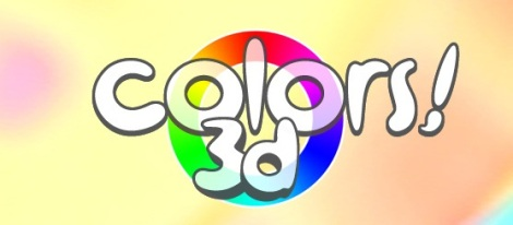 colors_3d_challenge