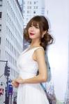 허윤미 (Heo Yun Mi) (4)