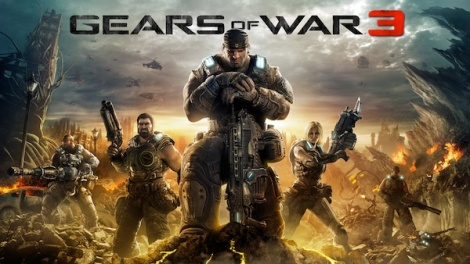 gears-of-war-3[1]