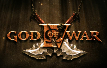 God-of-War-IV