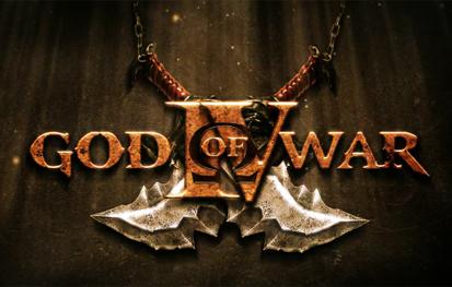 God-of-War-IV