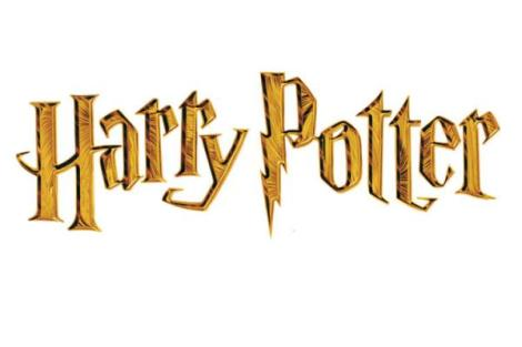 Harry_Potter-logo_90894o-1cx6bwf[1]