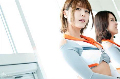 Heo Yun Mi 02