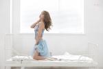 Heo-Yun-Mi-Flower-Camisole-01