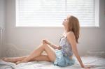 Heo-Yun-Mi-Flower-Camisole-11