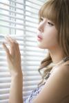 Heo-Yun-Mi-Flower-Camisole-25