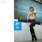 Heo-Yun-Mi-G-Star-2011-6