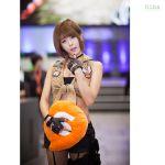 Heo-Yun-Mi-G-Star-2011-9