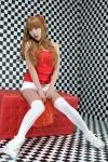 Heo-Yun-Mi-Red-Cheerleader-07