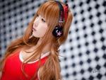 Heo-Yun-Mi-Red-Cheerleader-20