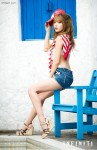 Heo-Yun-Mi-Red-White-and-Blue-01