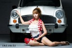 Heo-Yun-Mi-Red-White-and-Blue-04