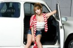 Heo-Yun-Mi-Red-White-and-Blue-06